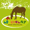 Le Horlay - logo